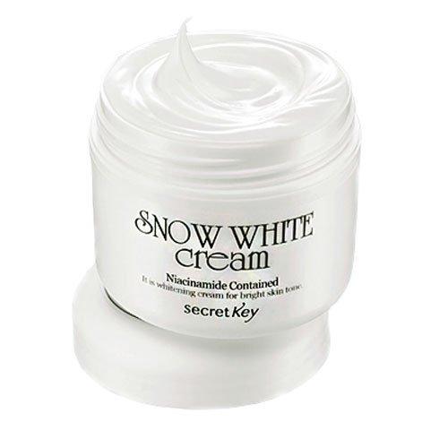 secret-key-best-snow-white-cream-aufhellungscreme-frs-gesicht-mit-niacinamide-gegen-dunkle-flecken-a