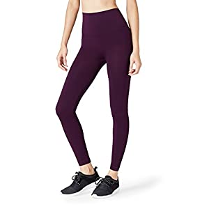 41uxj9nJ8kL. SS300  - Activewear Women's Seamless Yoga Sports Tights