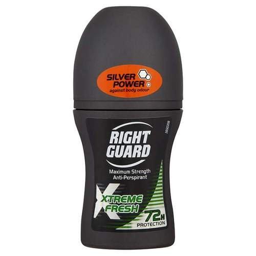 right-guard-xtreme-silber-roll-on-antitranspirant-50ml-badartikel