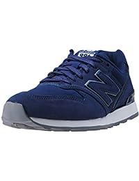 separation shoes 6dd78 82fea Amazon.es  adidas - 37   Zapatos para mujer   Zapatos  Zapatos y ...