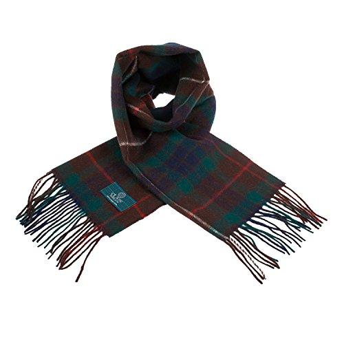 Clan scotland the best Amazon price in SaveMoney.es 72fbb8cb042