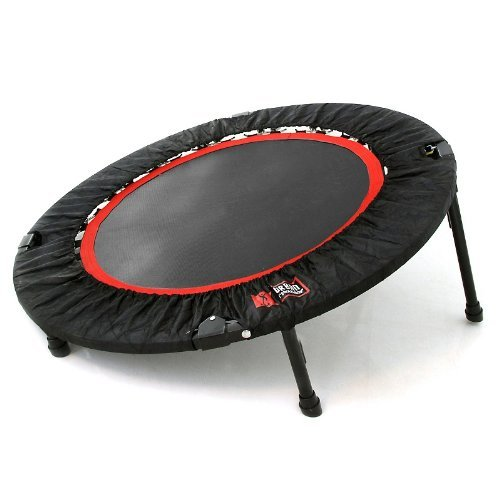 top-seller-pro-urban-rebounder-package-because-it-gets-results-fast-package-includes-9-brilliant-pro