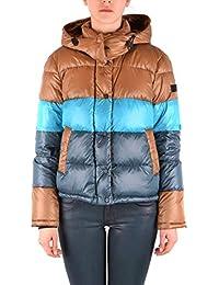 Amazon.it  Piumini Peuterey - Peuterey   Giacche e cappotti   Donna ... a9b0cf99628