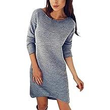 detailed look 6f989 011a6 Suchergebnis auf Amazon.de für: Winterkleider Damen