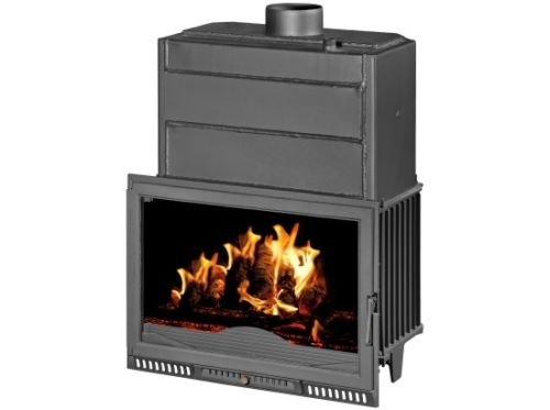 brennbox-boiler-holz-ofen-kamin-rundum-wasser-jacke-12kw-bordeaux-b