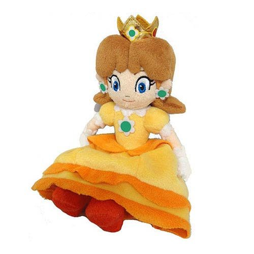 little-buddy-toys-official-super-mario-daisy-203cm-peluche