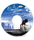 Can Love Happen Twice? price comparison at Flipkart, Amazon, Crossword, Uread, Bookadda, Landmark, Homeshop18