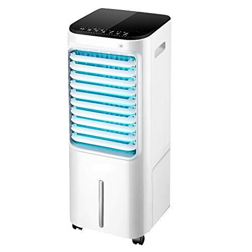Refrigerador Portátil por Evaporación