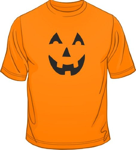 costume-dhalloween-citrouille-lanterne-t-shirt