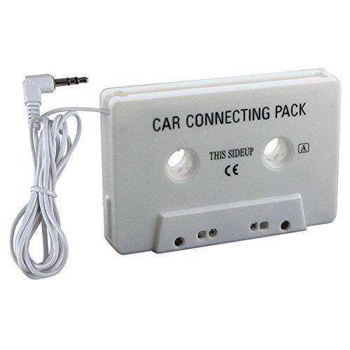 cassetta-per-mp3-ipod-xm-cd-md-sirius