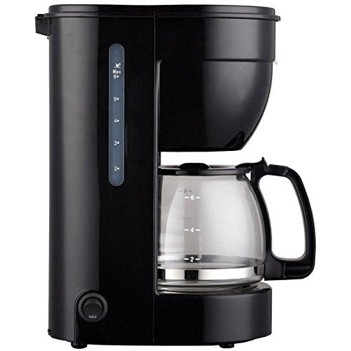 cafetera-electrica-075l-6-tazas-jarra-de-cristal-erp-thulos