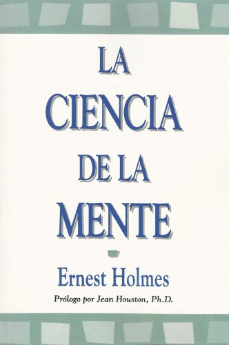 La ciencia de la mente / The science of the Mind