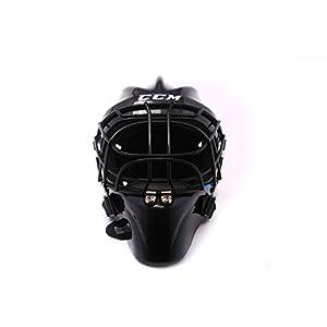 Goalie Maske CCM 7000 Yth