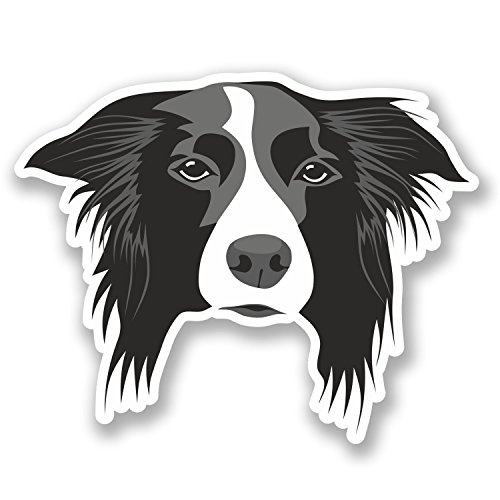 2x-sticker-en-vinyle-pour-chien-border-collie-ipad-ordinateur-portable-voiture-cadeau-animal-farm-54