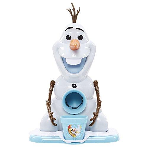 frozen-trituradora-de-hielo-diseno-de-frozen-olaf-84283-eu