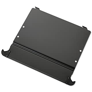 Bisley Compressor Plate Divider for Filing Cabinet Drawer Ref BSCP5 [Pack of 5] (B000J6DG3S) | Amazon price tracker / tracking, Amazon price history charts, Amazon price watches, Amazon price drop alerts