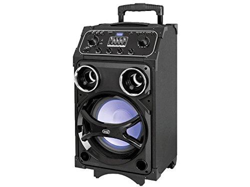 Trevi XF 1000Mini-Lautsprecher