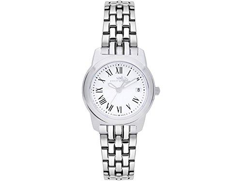 Reloj PHILIP WATCH para Mujer R8253495502