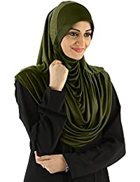 Amazon In Islamic Clothing Clothing Accessories Abayas Hijabs
