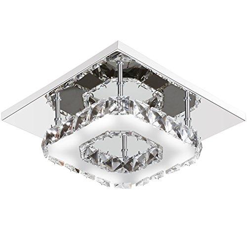 mabor-plafonnier-lampe-cristal-lampe-de-plafond-acier-inoxydable-led-miroir-12w-lustre-moderne-en-cr