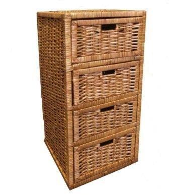 woodluv-buff-4-drawer-wicker-storage-unite01-351