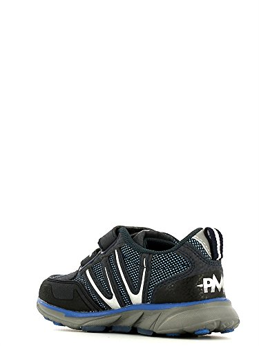 Primigi , Baskets pour fille - Navy/nero