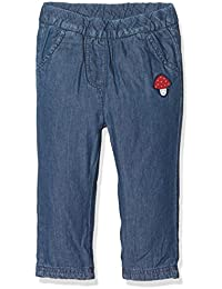 TOM TAILOR Kids Baby Girls' Jeans