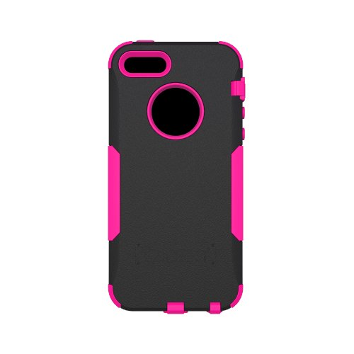 trident-aegis-case-for-iphone-5-pink