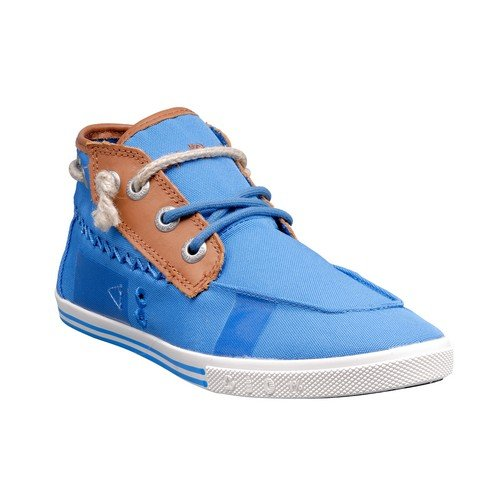 People swalk - Gennaker 0052w Bleu Bleu
