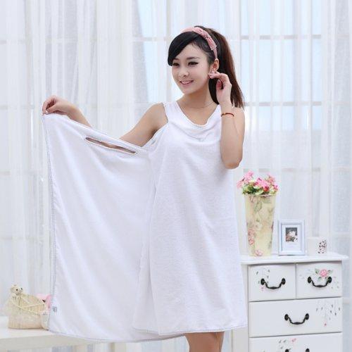 tenflyer-super-absorbent-microfiber-bath-beach-wearable-body-wrap-spa-towel