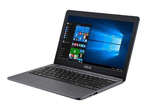ASUS Computer ASUS Vivobook E12 E203na Fd088t NB 12.0