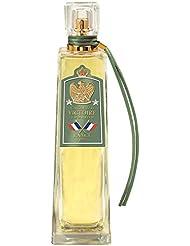RANCE 1795 L'aigle de la Victoire Eau de Parfum Vaporisateur, 100 ml