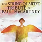 String Quartet Tribute to Paul by Various (2004-03-09)