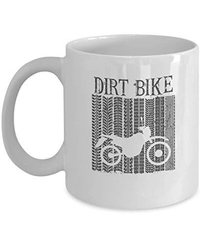 odin sky Speed Racer Becher - Buggy & ndash; Geschenke für Radfahrer - 321,97 ml Keramikkaffeetasse (Racer-becher Speed)