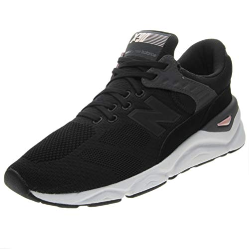 Zapatillas New Balance MSX90 HTC (42.5 EU)