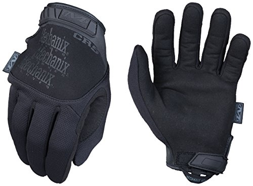 Mechanix Wear Tactical Specialty Pursuit CR5 Handschuh, TSCR-55-009, Covert, Medium