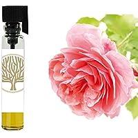 Therapeutische Grade 100% Pure Rose Marokko Absolute Öl 1ml preisvergleich bei billige-tabletten.eu