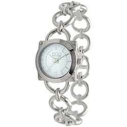 Rica Lewis Damen-Armbanduhr 9076212