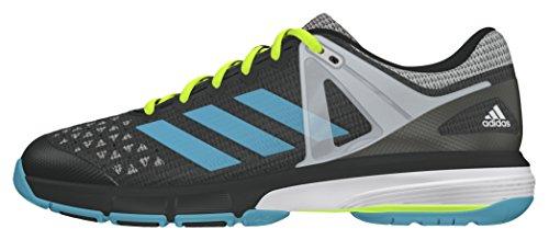 adidas Damen Court Stabil 13 Handballschuhe