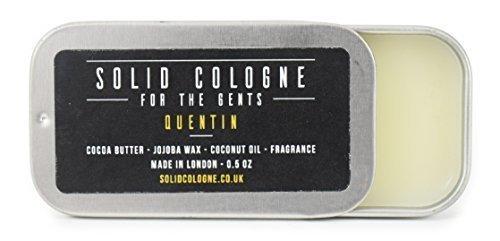 cologne-massif-pour-boite-de-voyage-parfum-pour-homme-quentin-multivitamines-15ml
