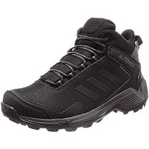 quality design ca8da b793d adidas Men Terrex Eastrail MID GTX Outdoor Schuh F36760