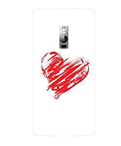 High Quality 3D Designer Back cover for One Plus 2