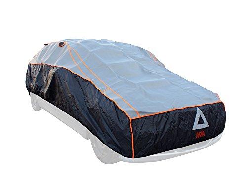 autoabdeckung hagelschutz test g nstiges auto motorrad. Black Bedroom Furniture Sets. Home Design Ideas