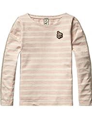 Scotch R'Belle 15540740415 - Sweat-shirt - Fille