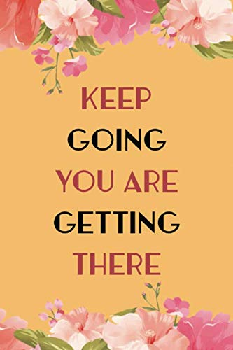 Keep Going You Are Getting There: A Journal of Serenity and Porn Addiction Recovery With Gratitude, Journal for Sex Addiction Recovery, Inspirational ... ODAT Developing Self-Awareness & Reflection.