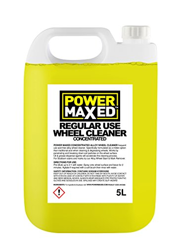 power-maxed-awc5000-detergente-concentrato-per-cerchi-in-lega-5-l