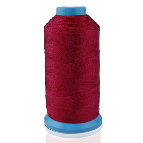 aussel-bonded-nylon-sewing-thread-1500-yard-size-t70-69-for-the-upholstery-outdoor-market-drapery-be