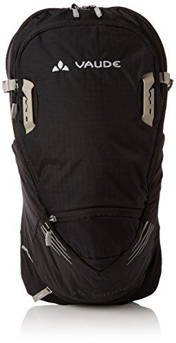 vaude-hyper-backpack-black-17-litre