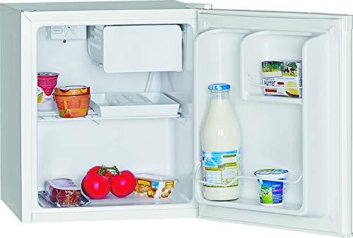 Bomann KB 389 Mini-Kühlschrank - 8