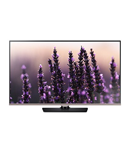 SAMSUNG H5100 40 Inches Full HD LED TV